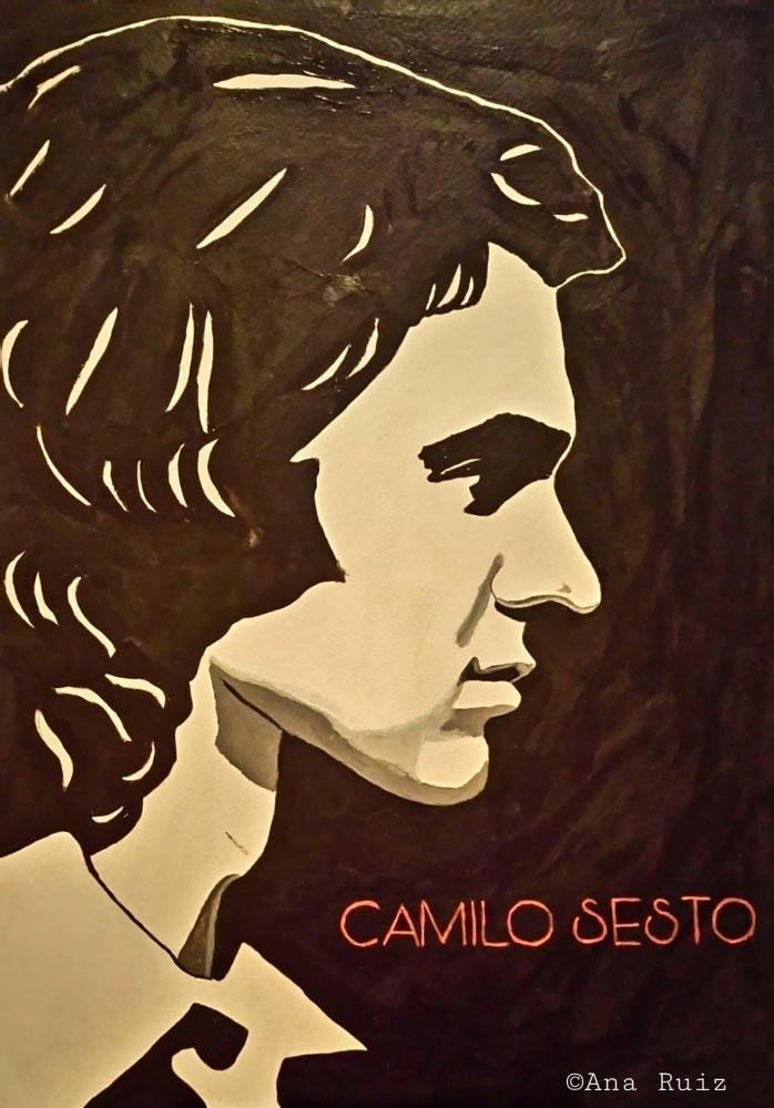Camilo Sesto par 12197711